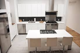 Top Of Kitchen Cabinet Decor Ideas Kitchen Cabinets Modern White Top Preferred Home Design