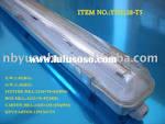 aluminum led light fixtures, aluminum led light fixtures ...