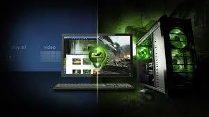 Xbox Gaming Desk by 7 Best Gaming Pc Desktops Under 800 2017