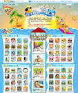 7k7k快乐暑假嗨翻一夏- 多玩网页游戏webgame门户- http://web.duowan.com