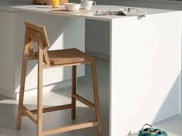 bar stools amazing ballard design bar stools wallpaper chinese