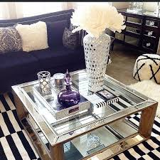Display Coffee Table 264 Best For Home Dining U0026 Coffee Table Images On Pinterest