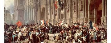 Impacts of the French Revolution on nationalism  liberalism and     Premium Essays History Sample Essay on Impacts of the French Revolution on nationalism  liberalism and socialism throughout