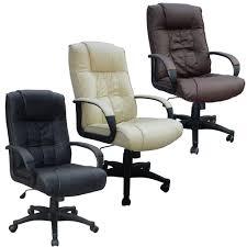 Comfortable Chair by Modern Small Home Office Leather Desk Decor Ideas Sofa Modular