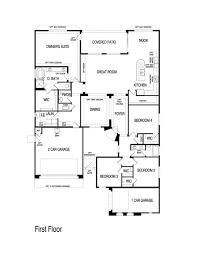 pulte homes cottonwood floor plan via www nmhometeam com pulte