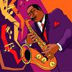 Pronuncia di jazz