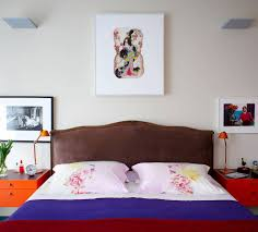 bedroom best color for bedroom walls family room paint colors