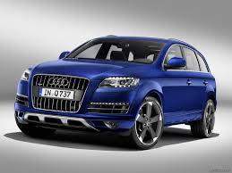 Audi Q7 Colors 2017 - 74 best audi q images on pinterest dream cars audi q7 and car
