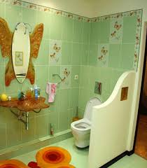 100 ideas for small bathrooms uk best 25 family bathroom