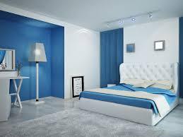 color for bedroom moncler factory outlets com