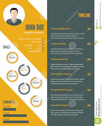 The Best Resume Templates 2015 by Resume New Resume Templates