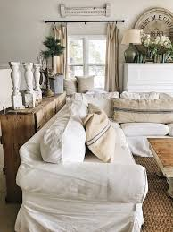 Modern Farmhouse Interior by Farmhouse Decor From Ikea Living Rooms Room And Farm House