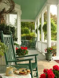 easy front porch decorating ideas home decor and design tikspor