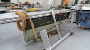 Woodworking Machinery Auction Uk by 21 Perfect Woodworking Machinery Uk Egorlin Com