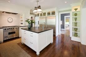 kitchen islands kitchen island siding ideas combined furniture