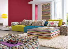 Home Interior Color Guide