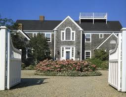 Nantucket Style Homes by Inspiration For A Nantucket Cape Cod Cottage Type Home