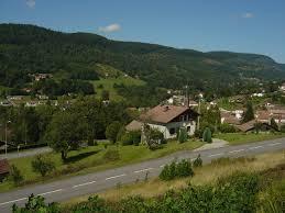 Saint-Maurice-sur-Moselle