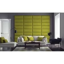 vant upholstered wall panels lounge pinterest upholstered