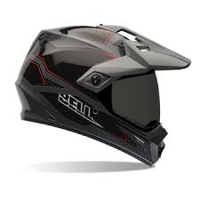 youth bell motocross helmets best dirt bike helmet reviews 2016 ultimate buying guide u0026 comparision