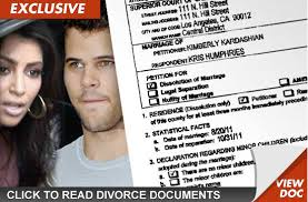 kim kardashian divorce-42