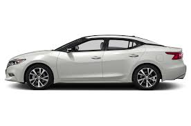 nissan finance interest rates 2017 nissan maxima deals prices incentives u0026 leases overview