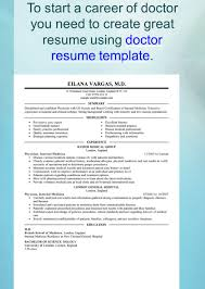 Best Resume Format For Quality Assurance by What U0027s New In Resume Templates Ppt Download