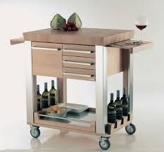 Kitchen Cart Ideas 100 Houzz Kitchen Island Ideas Fresh Houzz Kitchen Sink