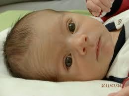 Bebeğimiz ENSAR EREN GÜRBÜZ, aramıza hoşgeldin. Umarız ailenle birlikte uzun ve sağlıklı bir ... - 1180839386
