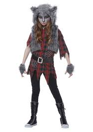vampire costumes spirit halloween scary costumes for halloween halloweencostumes com
