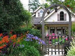english cottage garden pictures remodel interior planning house