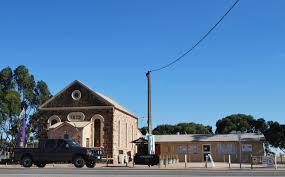 Kulpara, South Australia