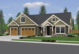two car garage designs plans plan with shop also stylish garages two car garage designs plans plan with shop also stylish garages outdoor design trends cool house
