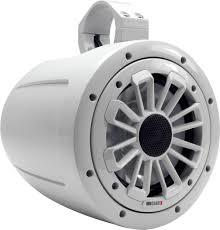 lexus es300 speakers wakeboard tower speakers at crutchfield com