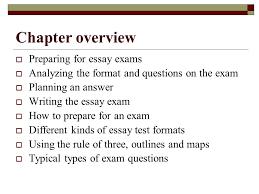 essay of book School Smart Sulphite Paper Examination Blue Book