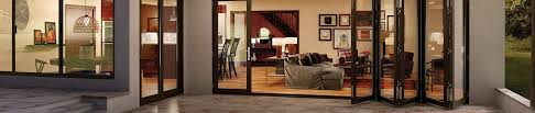 sliding glass pocket doors exterior moving glass wall systems residential glass walls milgard