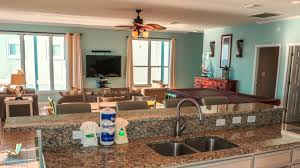 navarre beach cabana del sol pet friendly 5 bedroom beach house