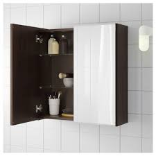 Amazing Home Interior Ikea Shower Doors In Amazing Home Designing Ideas P16 With Ikea