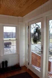 enclosed porch handmaidtales