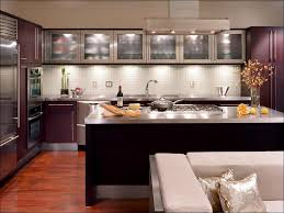 Kitchen Pendent Lighting by 100 Light Fixtures For Kitchen Islands Kitchen Diy