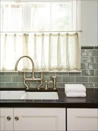 kitchen metal backsplash sheets copper tin backsplash black