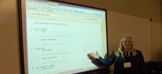 Expertsglobe com Provide Assignments   Homework Help Online