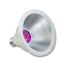 top 7 best led grow lights aquaponics definition