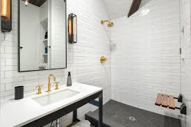 wall tile ideas for small bathrooms bathroom modern idolza