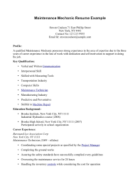Student Resume Summary Examples by Qualifications Key Qualifications In A Resume