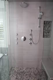 Calgary Bathroom Fixtures by Hdmi Designs Calgary General Contractor Our Home Renovations Blog