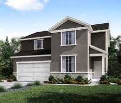 Garbett Homes Floor Plans Search Herriman New Homes Find New Construction In Herriman Ut