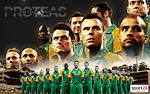 Cricket Wallpapers - Full HD wallpaper search