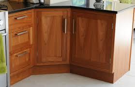 broadway cherry wood shaker kitchen handmade bespoke kitchens by