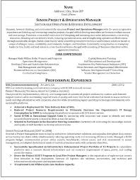 How To Write Job Resume by Download Writing A Resume Haadyaooverbayresort Com